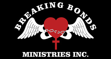 Breaking-Bonds-Logo-375x200.jpg