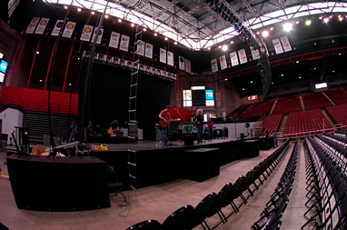 production_image