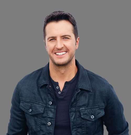 Luke Bryan Security Procedures