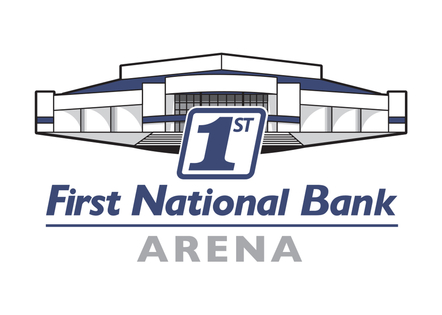 First National Bank Secures Naming Rights to A-State's Convocation Center